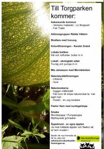 miljövänligaveckan 2013.1
