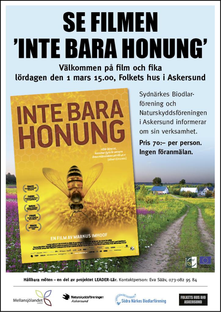 Inte_bara_honung